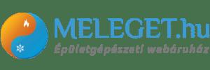 meleget.hu-logo-300x100