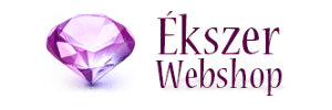 ekszerwebshop-logo-300x100