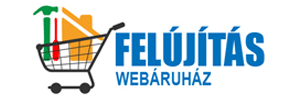 felujitaswebaruhaz-logo-300x100