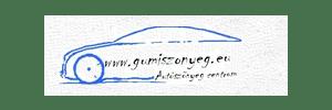 gumiszonyeg.eu-logo-300x100