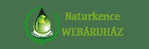 naturkence-logo-300x100