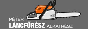 peterlancfuresz-v2-logo-300x100
