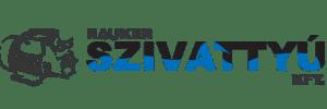 rauker-szivattyu-logo-300x100
