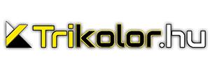 trikolor-logo-300x100