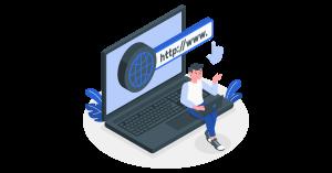 Google Partner ügynökség: Miért dolgozz Partnerrel?