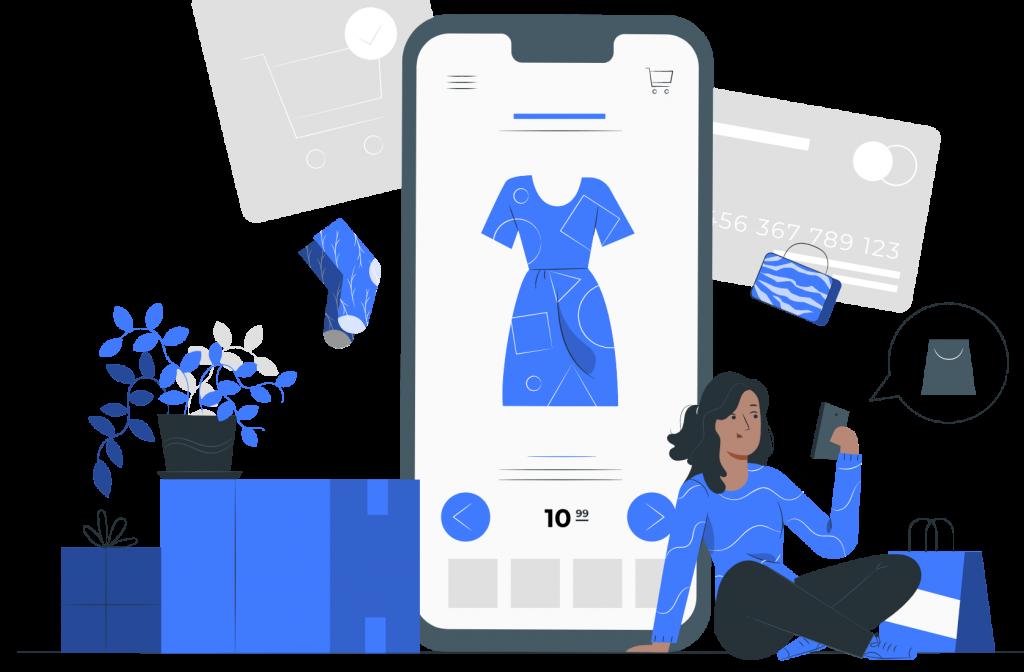 kmu-google-ads-shopping